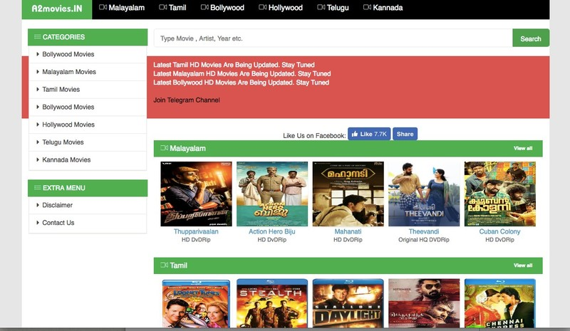 hindi movies torrenting sites
