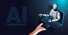 AI: the holy grail of cybersecurity or a threat to us all?