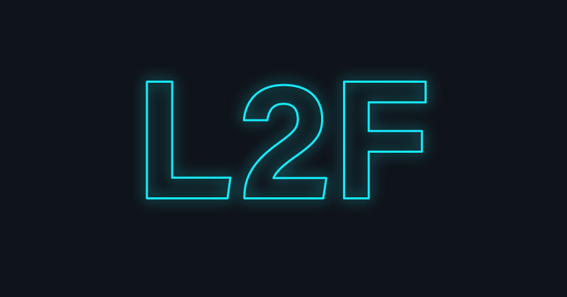 An overview of the L2F protocol