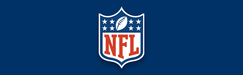 How to watch NFL games online