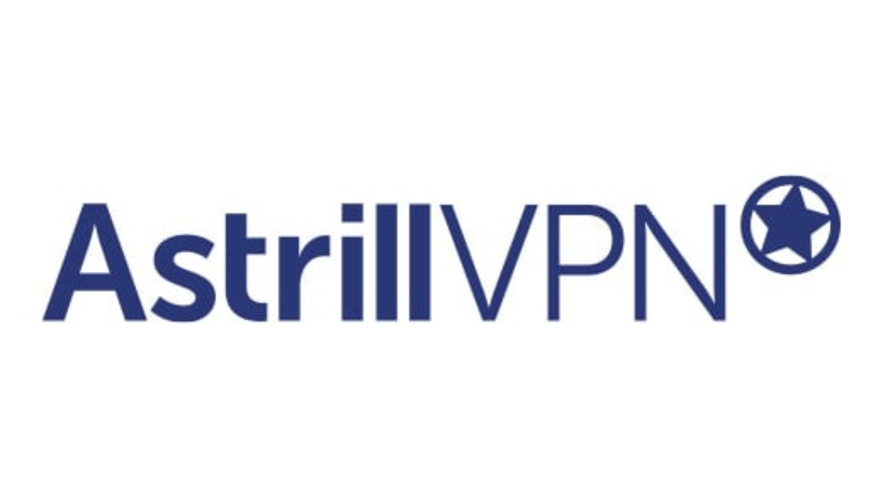 Astrill VPN Review - High Quality for a High Price? | VPNpro
