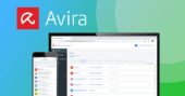 Avira Password Manager Review