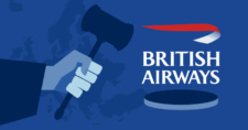 BA's Massive GDPR Fine is a Wake-Up Call for US Businesses