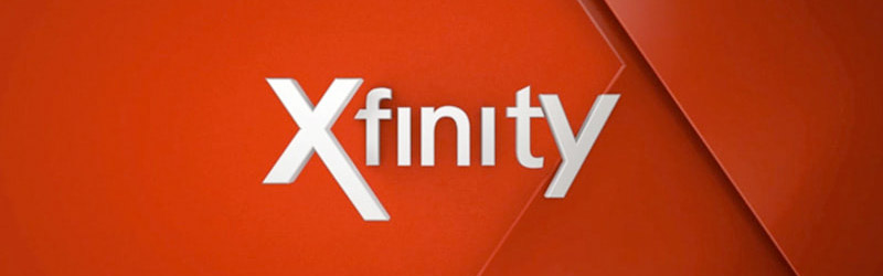 How Stream Comcast Xfinity Anywhere and Bypass ISP Throttling