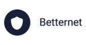Betternet review