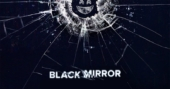 Black Mirror season 5 to air on Netflix in 2018