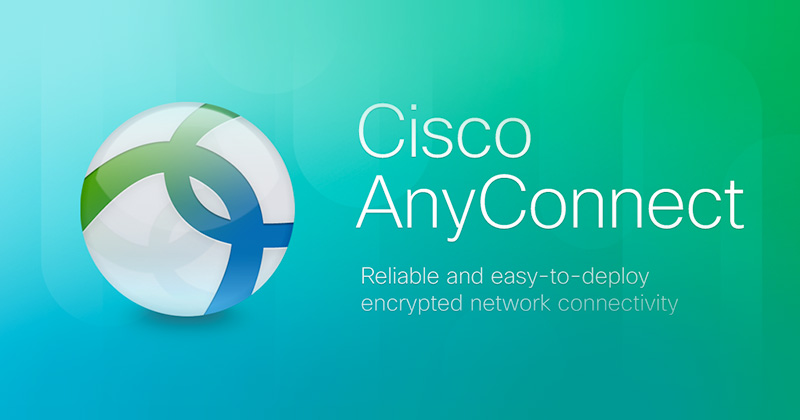 Cisco AnyConnect VPN review