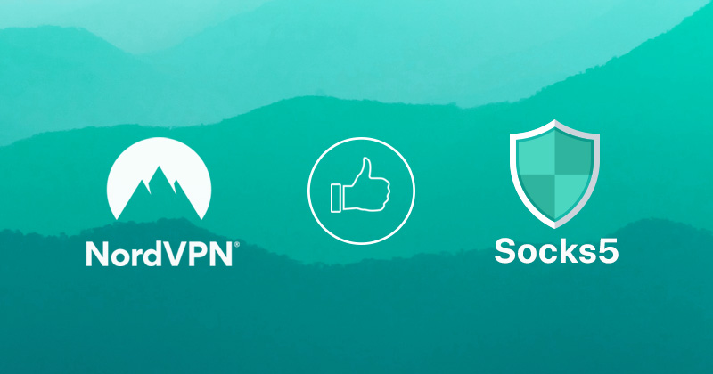 Nordvpn torrenting slow | Slow Speeds When Torrenting
