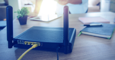 DNS router attacks could spell trouble for small businesses