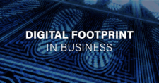 Digital-footprint-in-business--how-to-take-care-of-it