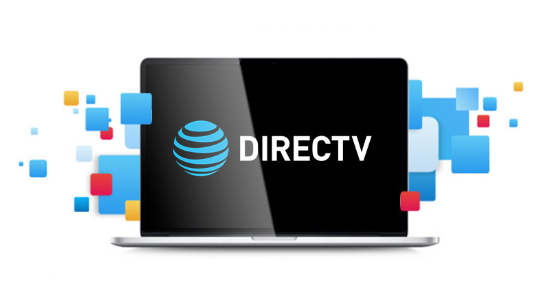 How to watch DirecTV online from anywhere in the world