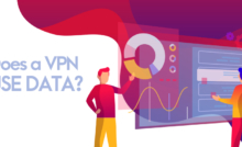 What is a VPN Concentrator? | VPNpro