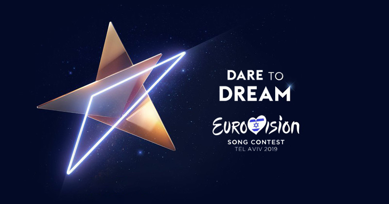 How to watch Eurovision 2019