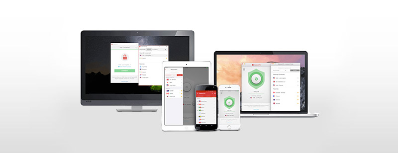10 Best No Logs VPN Providers: Stay As Private As Possible