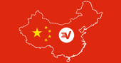 ExpressVPN for China