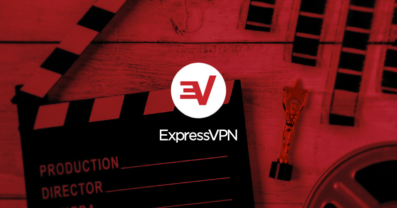ExpressVPN film festival focuses on dangers of IoT