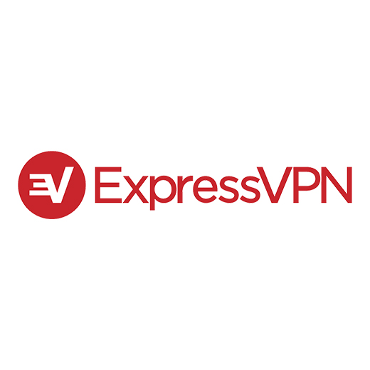ExpressVPN Review - Is This The Fastest And Safest VPN? | VPNpro
