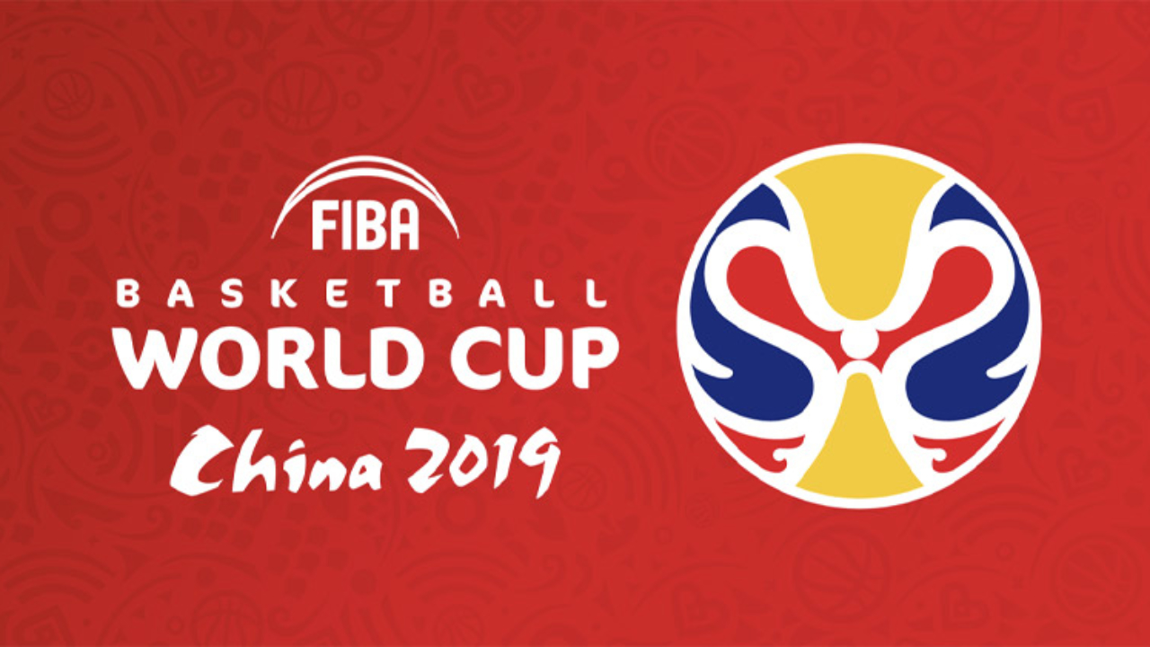 How to Watch FIBA Basketball World Cup 2019 Outside the US | VPNro
