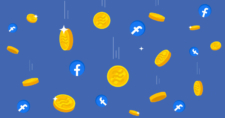 Facebook's new crypto - a down-and-dirty guide