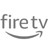 Windscribe VPN Amazon FireTV
