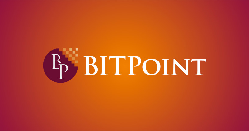 Five lessons from the Bitpoint cyber currency hack