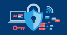 Five tips to protect your online privacy