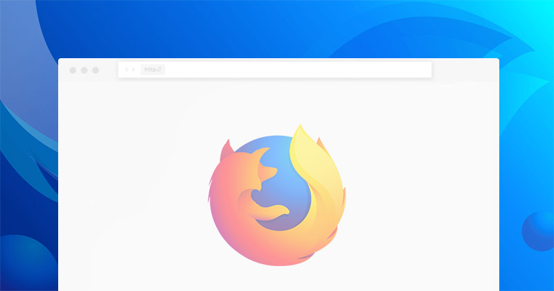 Free VPN for Firefox