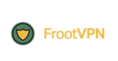 Froot VPN logo