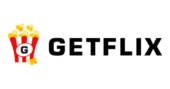 Getflix Review