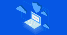 Held-to-ransom--another-reason-to-protect-your-cloud-data