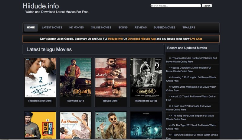 new bollywood movies 2019 torrent