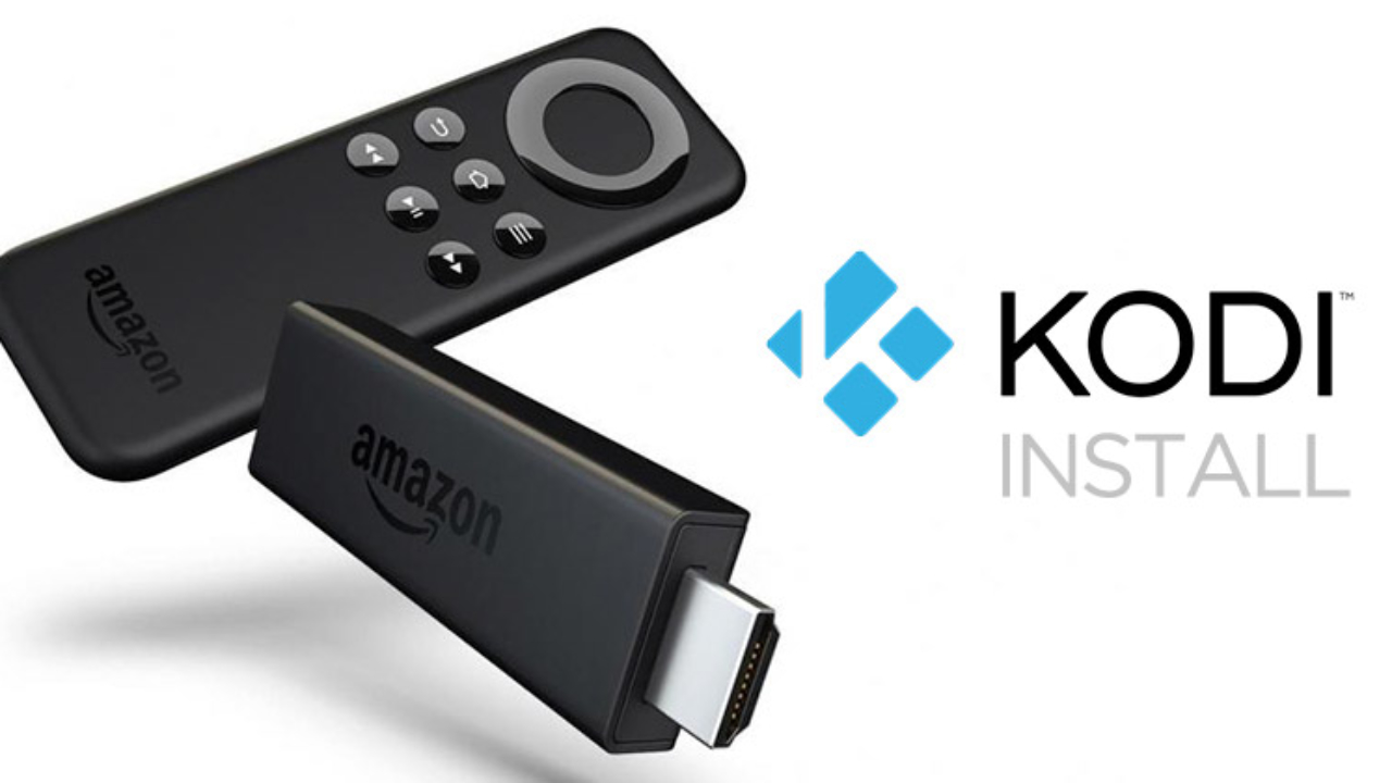 Kodi Made Easy Become a Pro in 30 Minutes Complete Beginners Step by Step Guide on How to Install Kodi on  Firestick