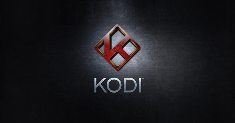 How to Download, Install and Update Kodi on Different Devices | VPNpro