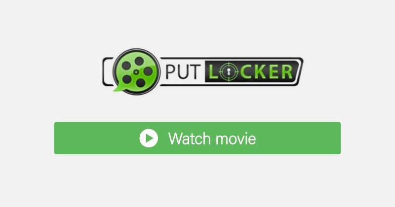 How to use Putlocker