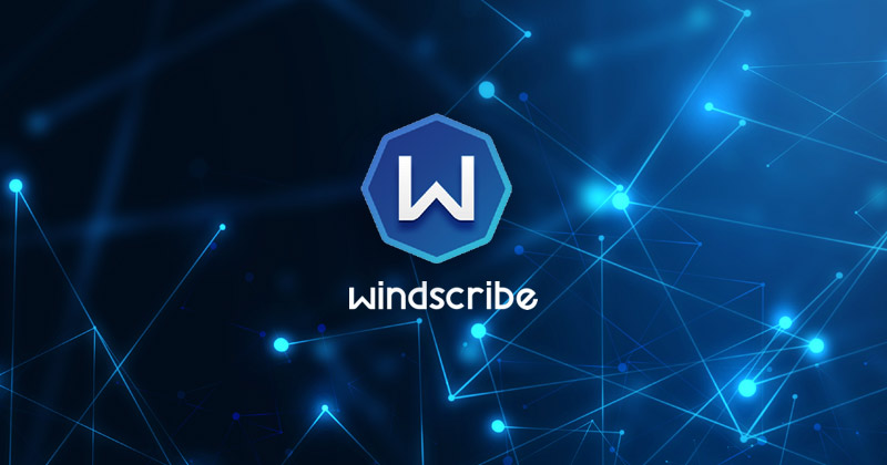 How to Use Windscribe VPN - From Download to Settings | VPNpro