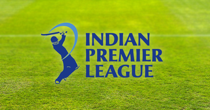 How to Watch IPL Outside India - A Step-by-Step Guide | VPNpro