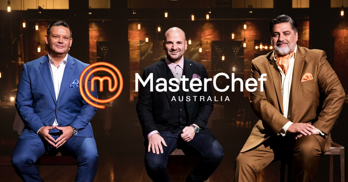How to watch MasterChef Australia online from anywhere in the world