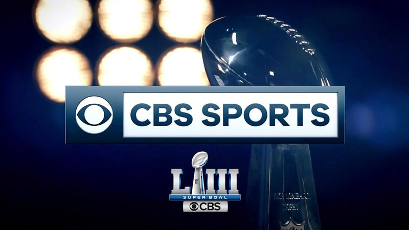 How to Watch the Super Bowl 2019 Live Stream Online | VPNpro