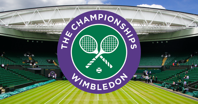 How to watch Wimbledon 2019 online for free