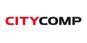 Failed Citycomp blackmail turned data breach
