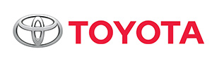 Toyota's multiple breaches