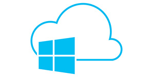 Unknown Microsoft Cloud server breach