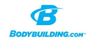 Bodybuilding.com data breach
