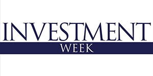 UK's Investment Week breach