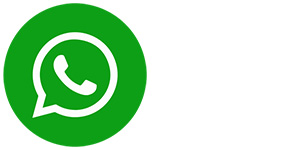WhatsApp hack affects 1.5 billion users