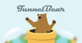Is TunnelBear safe