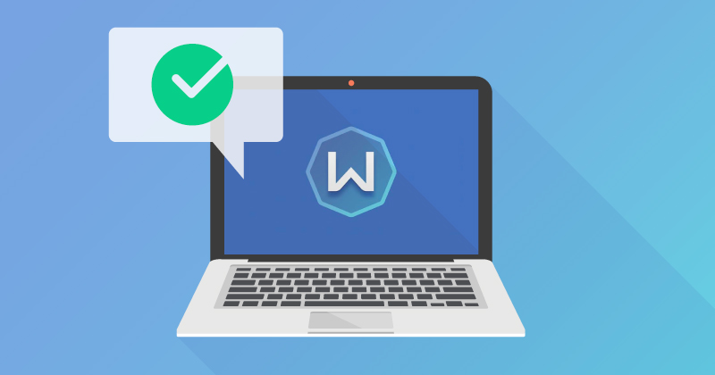 Is Windscribe Safe? | Windscribe VPN Security Review | VPNpro