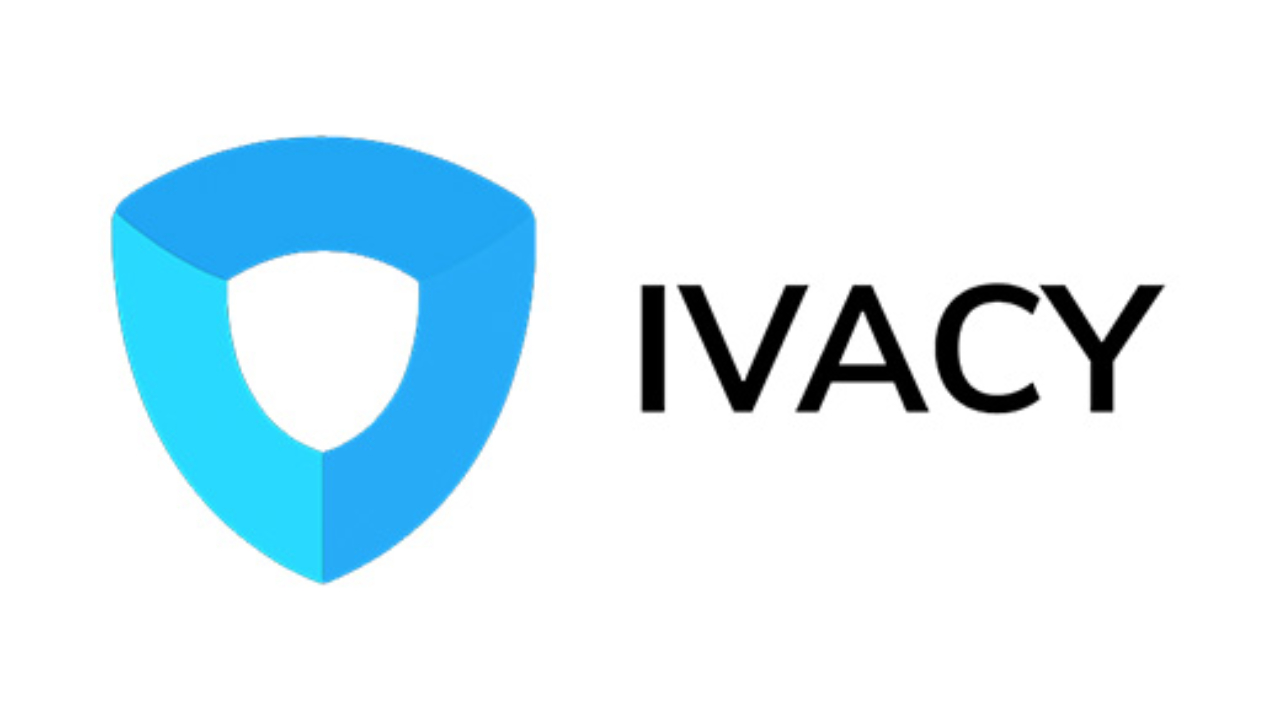 Ivacy VPN Review - The Sleeping Beauty of VPNs | VPNpro