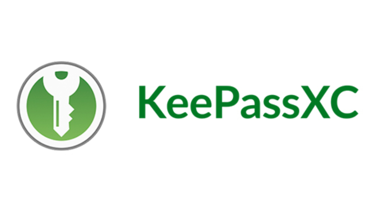 KeePassXC Review: Reliable Open-Source Password Manager | VPnpro