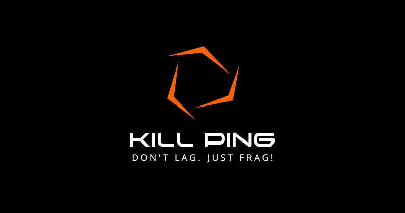 Kill Ping Review – Is The Online Gaming VPN Worth Its Salt?